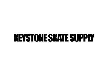 Keystone Skate Supply