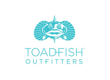 Toadfish, LLC