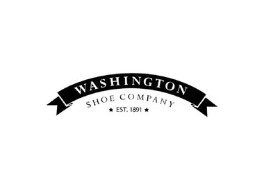 Washington Shoe Company