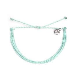 Puravida Originals Bracelet, Seafoam