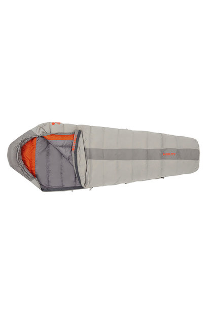 Cosmic 40 Sleeping Bag, Long