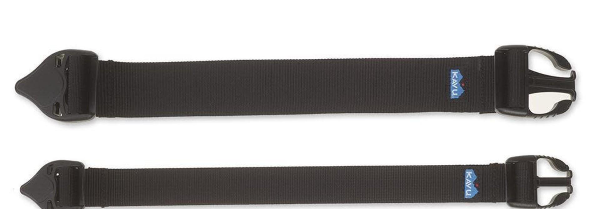 Strap Extension, Black