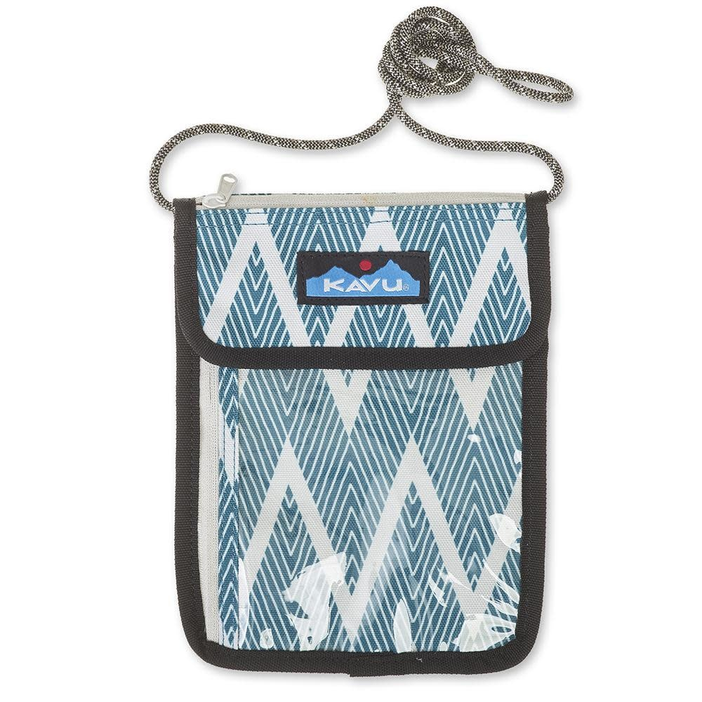 Kavu Keep it Close, Zig Zag