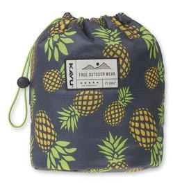 Kavu In a Cinch, Pineapple Party