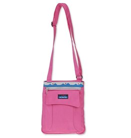 Kavu Keeper, Pink Crush