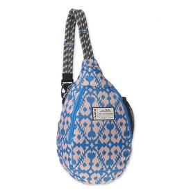 Kavu Ropesicle, Surf Blot