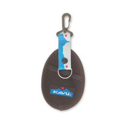Kavu Keyblur, Black