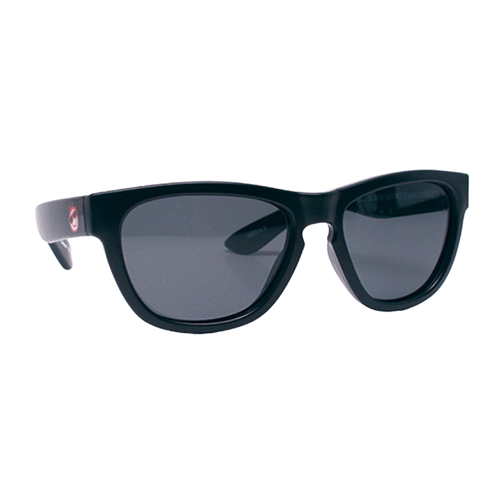 K's Reflekt Polarized Classic Mini Shades, 0-3-4