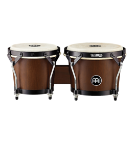 Headliner Series Wooden Bongo