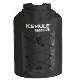 IceMule Large Pro Cooler, Black
