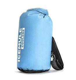 IceMule Medium Classic Cooler, Blue