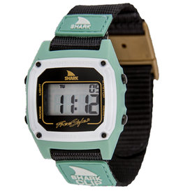 Freestyle Watches Shark Classic Clip, Gold/Black