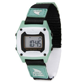 Freestyle Watches Freestyle Shark Leash Mini, Mint
