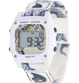 Freestyle Watches Shark Classic Clip, Octopus