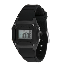 Freestyle Watches Shark Mini, Black