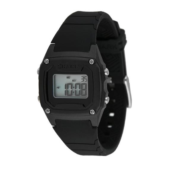 Freestyle Watches Shark Mini, Black