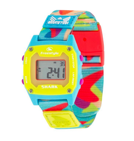 Freestyle Watches Shark Mini Clip, Mokuyobi