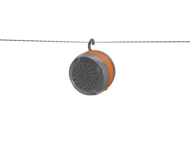 ENO ENO (ECHO) Bluetooth Speaker