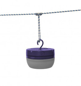 ENO ENO Moonshine Lantern -Purple