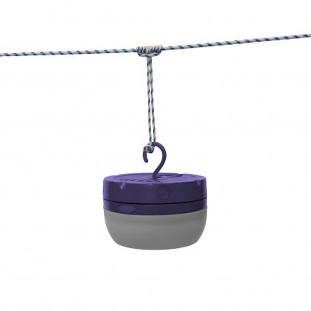 ENO ENO Moonshine Lantern -Purple