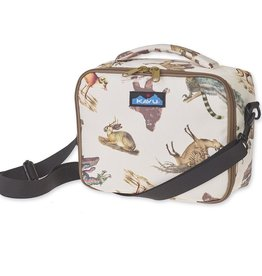 Kavu Lunch Box-Day Managerie
