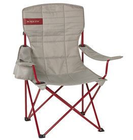 Kelty Essential Chair, Tundra