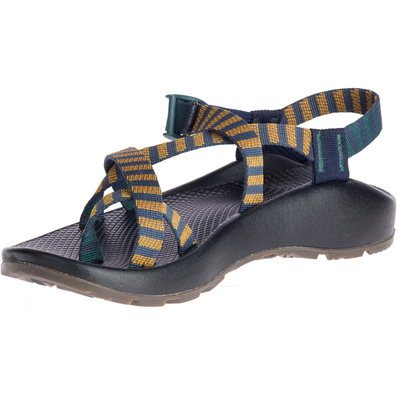 Chaco M's Z2 Classic, Wrest Navy