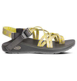 Chaco W's ZCloud X2, Prime Yellow