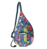 Kavu Mini Rope Sling, Float Riot