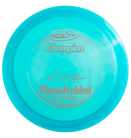 Innova Champion Thunderbird, 170-180 GM