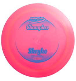 Innova Champion Shryke, 170-180 GM