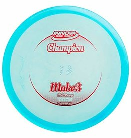 Innova Champion Mako 3, 170-180 GM