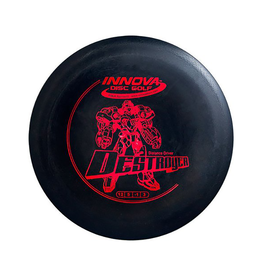 Innova DX Destroyer, 150-175 GM