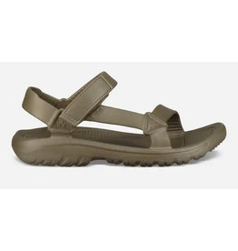 TEVA M's Hurricane Drift, Burnt Olive