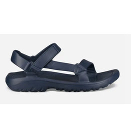 TEVA M's Hurricane Drift, Eclipse