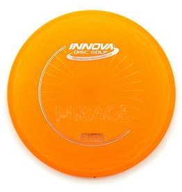Innova DX Mirage, 150-175 GM