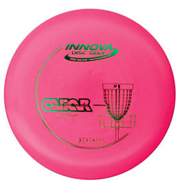 Innova DX Aviar Putter, 150-175 GM
