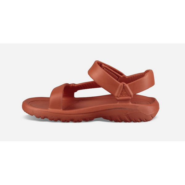 TEVA Kid's Hurricane Drift, Mango