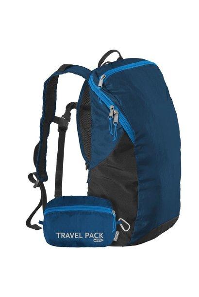 Travel Pack rePETe, Poseidon