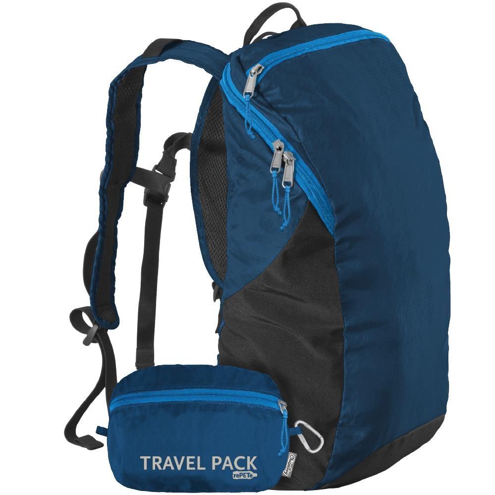 Travel Pack rePETe, Poseidon-1