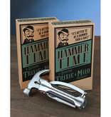 Trixie & Milo Hammer Time - Multi-Tool