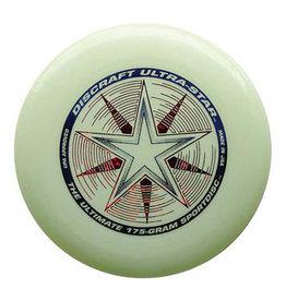 Liberty Mountain Ultra Star 175g, Nite Glo