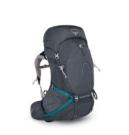 Osprey Aura AG 50, Medium, Vestal Grey