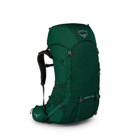 Osprey Rook Pack 50, Large, Mallard Green
