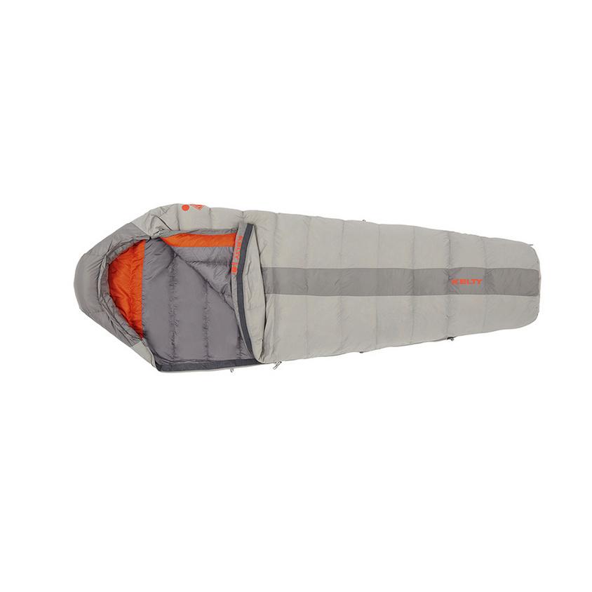 Kelty Cosmic 40 Sleeping Bag, Regular