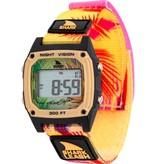 Freestyle Watches Classic Leash, Tiki Peach
