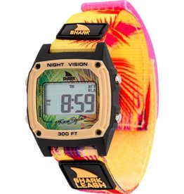 Freestyle Watches Classic Leash, Tiki Peach