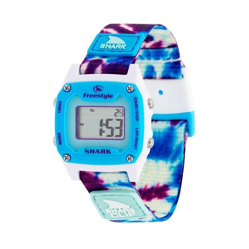 Freestyle Watches Mini Clip, Blue Daze