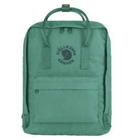 FjallRaven Re-Kanken, Emerald