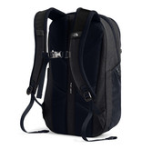 The North Face Jester Backpack, Urban Navy Light Heather/TNF White